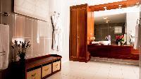 elegant Saint Barth Villa Bellevue luxury holiday home, vacation rental