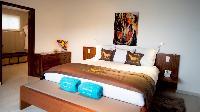 comfy Saint Barth Villa Bellevue luxury holiday home, vacation rental