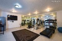 energizing Saint Barth Villa Bellevue luxury holiday home, vacation rental