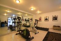 invigorating Saint Barth Villa Bellevue luxury holiday home, vacation rental