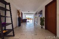 rejuvenating Saint Barth Villa Bellevue luxury holiday home, vacation rental