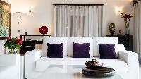 fabulous Saint Barth Villa Bellevue luxury holiday home, vacation rental