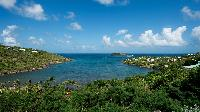 splendid Saint Barth Villa Bellevue luxury holiday home, vacation rental