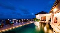 majestic Saint Barth Villa Bellevue luxury holiday home, vacation rental