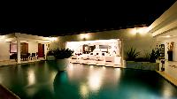 marvelous Saint Barth Villa Bellevue luxury holiday home, vacation rental