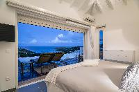 awesome Saint Barth Villa Iris luxury holiday home, vacation rental