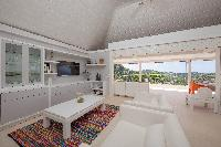 fabulous Saint Barth Villa Mapou luxury holiday home, vacation rental