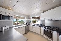 spacious Saint Barth Villa Mapou luxury holiday home, vacation rental