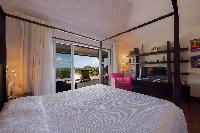 lovely Saint Barth Villa Mapou luxury holiday home, vacation rental