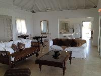 chic Saint Barth Villa Milonga luxury holiday home, vacation rental