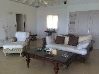 charming Saint Barth Villa Milonga luxury holiday home, vacation rental