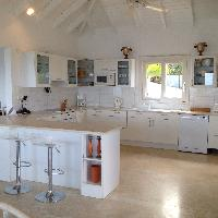 delightful Saint Barth Villa Milonga luxury holiday home, vacation rental