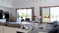 nice Saint Barth Villa Panorama luxury holiday home, vacation rental