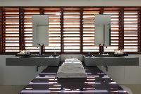 net Saint Barth Villa Sereno 2 luxury holiday home, vacation rental