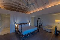 nice Saint Barth Villa Sereno 2 luxury holiday home, vacation rental
