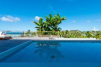 fabulous Saint Barth Villa Sereno 2 luxury holiday home, vacation rental