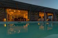 magical Saint Barth Villa Sereno 2 luxury holiday home, vacation rental