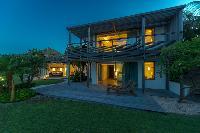 divine Saint Barth Villa Sereno 2 luxury holiday home, vacation rental