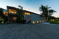 romantic Saint Barth Villa Sereno 2 luxury holiday home, vacation rental