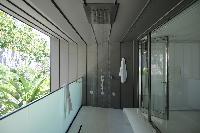 spacious Saint Barth Villa Dunes luxury holiday home, vacation rental