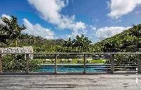 incredible Saint Barth Villa Dunes luxury holiday home, vacation rental