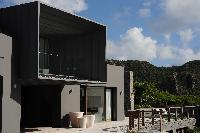 awesome Saint Barth Villa Dunes luxury holiday home, vacation rental