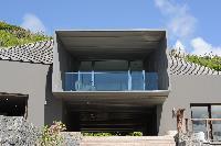 amazing Saint Barth Villa Dunes luxury holiday home, vacation rental