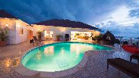 magical Saint Barth Villa The Panorama Estate luxury holiday home, vacation rental