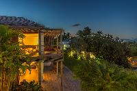 magical Saint Barth Villa Sereno 3 luxury holiday home, vacation rental