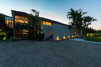 awesome Saint Barth Villa Sereno 3 luxury holiday home, vacation rental