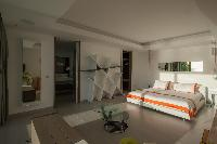 lovely Saint Barth Villa Axel Rocks luxury holiday home, vacation rental