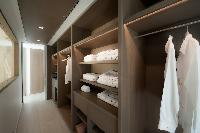 neat Saint Barth Villa Axel Rocks luxury holiday home, vacation rental