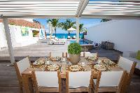 nice Saint Barth Luxury Villa Ganesha holiday home, vacation rental