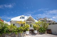 awesome Saint Barth Luxury Villa Ganesha holiday home, vacation rental