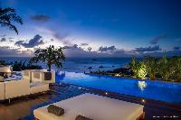 marvelous Saint Barth Villa Legends B luxury apartment, holiday home, vacation rental