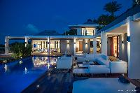 enchanting Saint Barth Villa Legends B luxury apartment, holiday home, vacation rental