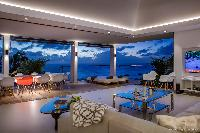 magical Saint Barth Villa Legends B luxury apartment, holiday home, vacation rental