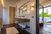 neat Saint Barth Villa Legends B luxury apartment, holiday home, vacation rental