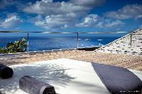 bright Saint Barth Villa Legends B luxury apartment, holiday home, vacation rental