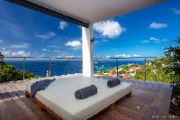 incredible Saint Barth Villa Legends B luxury apartment, holiday home, vacation rental