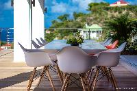 nifty Saint Barth Villa Legends B luxury apartment, holiday home, vacation rental