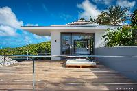 amazing Saint Barth Villa Legends B luxury apartment, holiday home, vacation rental