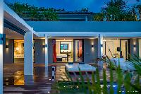 pleasant Saint Barth Villa Legends B luxury apartment, holiday home, vacation rental