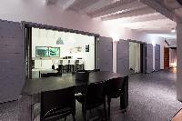neat Saint Barth Villa Manonjul 2 luxury holiday home, vacation rental