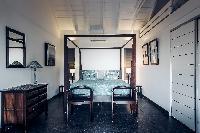 fabulous Saint Barth Villa Manonjul 2 luxury holiday home, vacation rental