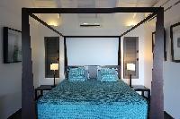 chic Saint Barth Villa Manonjul 2 luxury holiday home, vacation rental