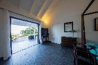 spacious Saint Barth Villa Manonjul 2 luxury holiday home, vacation rental