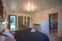 adorable Saint Barth Villa Tessy luxury holiday home, vacation rental