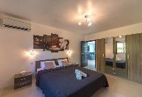 delightful Saint Barth Villa Tessy luxury holiday home, vacation rental