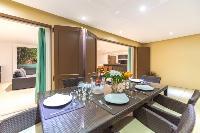 neat Saint Barth Villa Tessy luxury holiday home, vacation rental